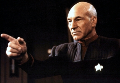 picard-engage